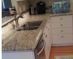 contact paper laminate countertops where to granite slabs