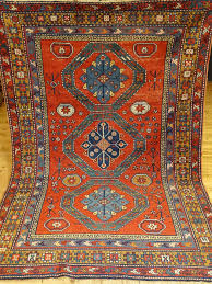 derbend kazak carpet 215 cm 150 catawiki