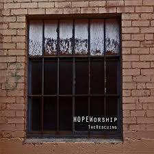 Emmanuel (feat. Adam Grussendorf) by Hopeworship on Amazon Music -  Amazon.com