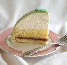 Princess Cream Cake Craftybaking Formerly Baking911