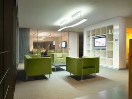 contemporary office lighting. Contemporary Office Lights Lighting D