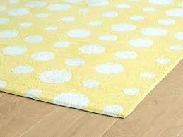 best soft amp stylish rugs images on from yellow circle rug ikea
