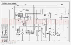 loncin 110cc wiring diagram fitfathers me new random 2 125 mamma mia 110cc wiring diagram quad loncin 110cc wiring diagram fitfathers me new random 2 125