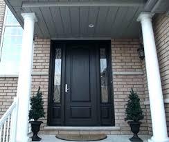 modern fiberglass entry doors. fiberglass front entry doors s modern