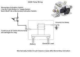 12 volt dc relay wiring diagram solidfonts 12 volt 40 relay wiring diagram picture automotive