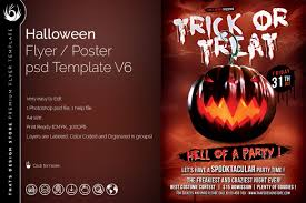 Costume Contest Flyer Template 028 Halloween Flyer Templates 6fbgcgwx Template Ideas Free