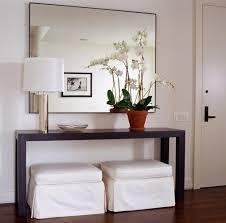 foyer furniture ideas. Modern Foyer Table Furniture On Tables Entry Ways Hallway Ideas S