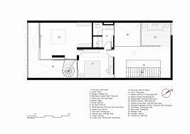 open floor plan home inspirational open concept floor plans best small open house plans lovely