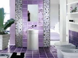 Bathroom Tile Designs Ideas New Bathrooms Tiles Design Bathroom Tile Designs Patterns Bathroom Tile