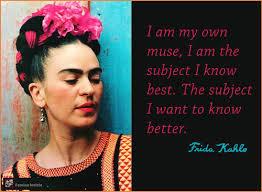 Feminist Quotes Unique Feminist Quotes