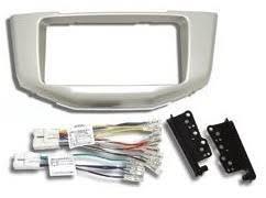 2006 lexus rx400h installation parts harness wires kits click for more info