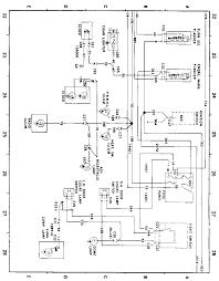 1992 Gmc Sierra Wiring Diagram