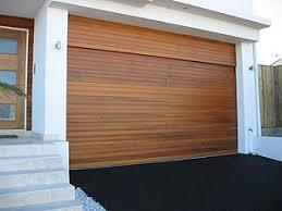 cheap panel lift garage doors sydney b38 idea for home decor