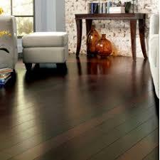 best place to buy hardwood flooring. Bamboo Flooring Best Place To Buy Hardwood
