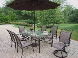 patio table replacement glass free