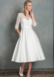 full wedding dresses. wr-paula mikado and lace full skirted wedding gown dresses