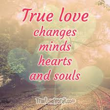 True Love Quotes Stunning 48 True Love Quotes And Messages True Love Words