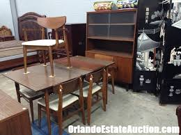 where to sell antique furniture.  Where Selling Antique Furniture  Orlando SEO 20180619T2153550000 And Where To Sell C