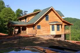 Custom Home Builders Smith Mountain Lake O2 Pilates