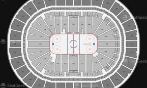 Phoenix Suns Seating Chart Us Airways 10 Timeless Suns Tickets Seating Chart