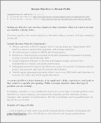 54 Unique Personal Assistant Resume Examples Resume Example Ideas