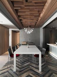 Creative Bedroom Ceiling Design 15 Modern Creative Ceiling Ideas For Best Home Inspiration