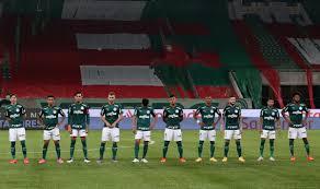 Palmeiras vs Santos: En vivo | Final Copa Libertadores 2021 - Futbol RF