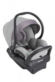 maxi cosi cabriofix car seat easyfix base eurobaby