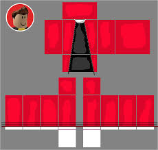 Roblox Templete Roblox Template Download 11 Things You Most Likely Didnt