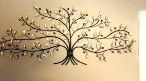 wall art decor metal metal kitchen art wall arts wall art decor metal tree branch metal