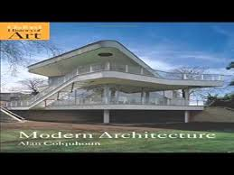 Delighful Modern Architecture Oxford History Of Throughout Ideas