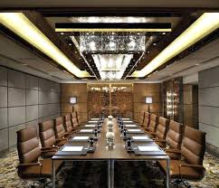 office conference room decorating ideas 1000. modren conference 1000 ideas about meeting rooms on pinterest conference room elegant house  images technology ideas office conference  for decorating r