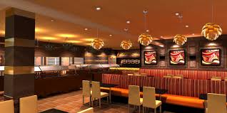 Indian Restaurant Design Modern Indian Restaurant Projects Projects A To Z
