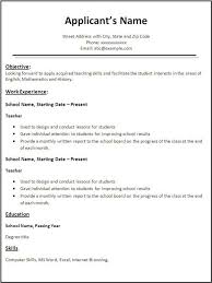 Resume References Example Adorable References Example For Resume Marieclaireindia
