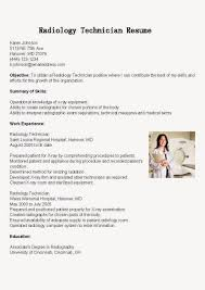 Popular Report Editor Site Au A General Cover Letter For