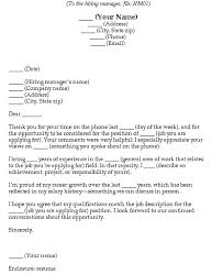 Blank Cover Letter Template Fill In The Blanks Cover Letter Business