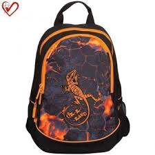 <b>Школьные рюкзаки</b> 5-9 класс - <b>Рюкзак</b> для мальчика <b>Berlingo</b> Style ...