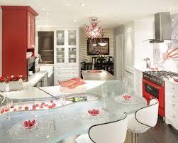 unique kitchen designs. unique kitchen designs amazing ideas