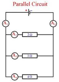 wiring diagram for multiple recessed lights images wiring diagram wiring diagram together multiple recessed lights led