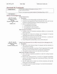 Examples Of College Graduate Resumes Classy Resume Objective Examples For Recent College Graduate Free Resume