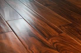 acacia wood flooring design engineered hardwood reviews