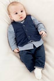 image trendy baby. Extraordinary Trendy Baby Boy Clothes 2015 68 Furthermore Children Stuff Ideas With Image