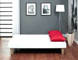 couch that turns into a bed. Sofas That Turn Into Bunk Beds Couch Bed S Turns A