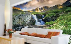 the wall decorating ideas for living room trends change fairly rapidly and these ideas goes out to all of you out there interested in natural picture for  on natural wall art ideas with living room ideas interior design