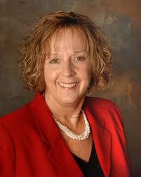 Debbie Cox Debbie Cox Carpenter Realtors Inc
