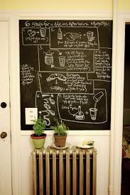 decorative chalkboards for various functions. Image Of: Chalkboard Decor Ideas Decorative Chalkboards For Various Functions L