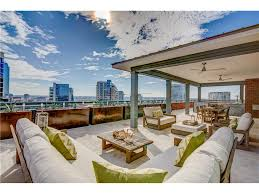 downtown dallas industrial loft apartments. opportunity to own unique corner penthouse with. downtown dallas industrial loft apartments