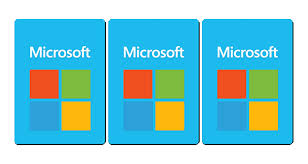 Microsoft Giftcard Earn Free Microsoft Store Codes Payprizes