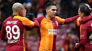 Galatasaray'a ihtarname gönderen Sofiane Feghouli kimdir? - Haberler