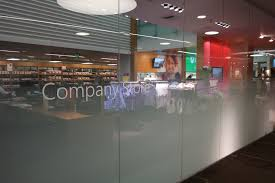 photo microsoft office redmond washington. One Of The More Unusual Features Microsoft\u0027s Corporate Headquarters In Redmond, Washington Is Company Store: A Full-blown Retail Outlet Where Photo Microsoft Office Redmond